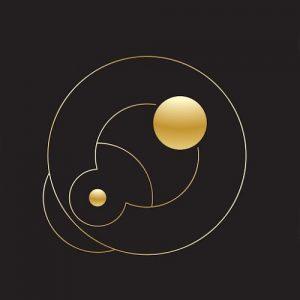 ef.orbits.hires_