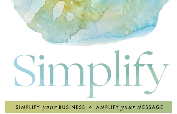 simplify_logo