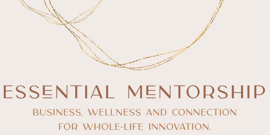 essential_mentorship_logo