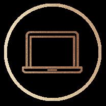 icon_computer