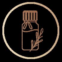 icons_oils