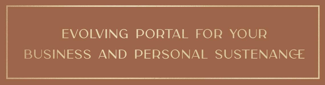 txt_portal