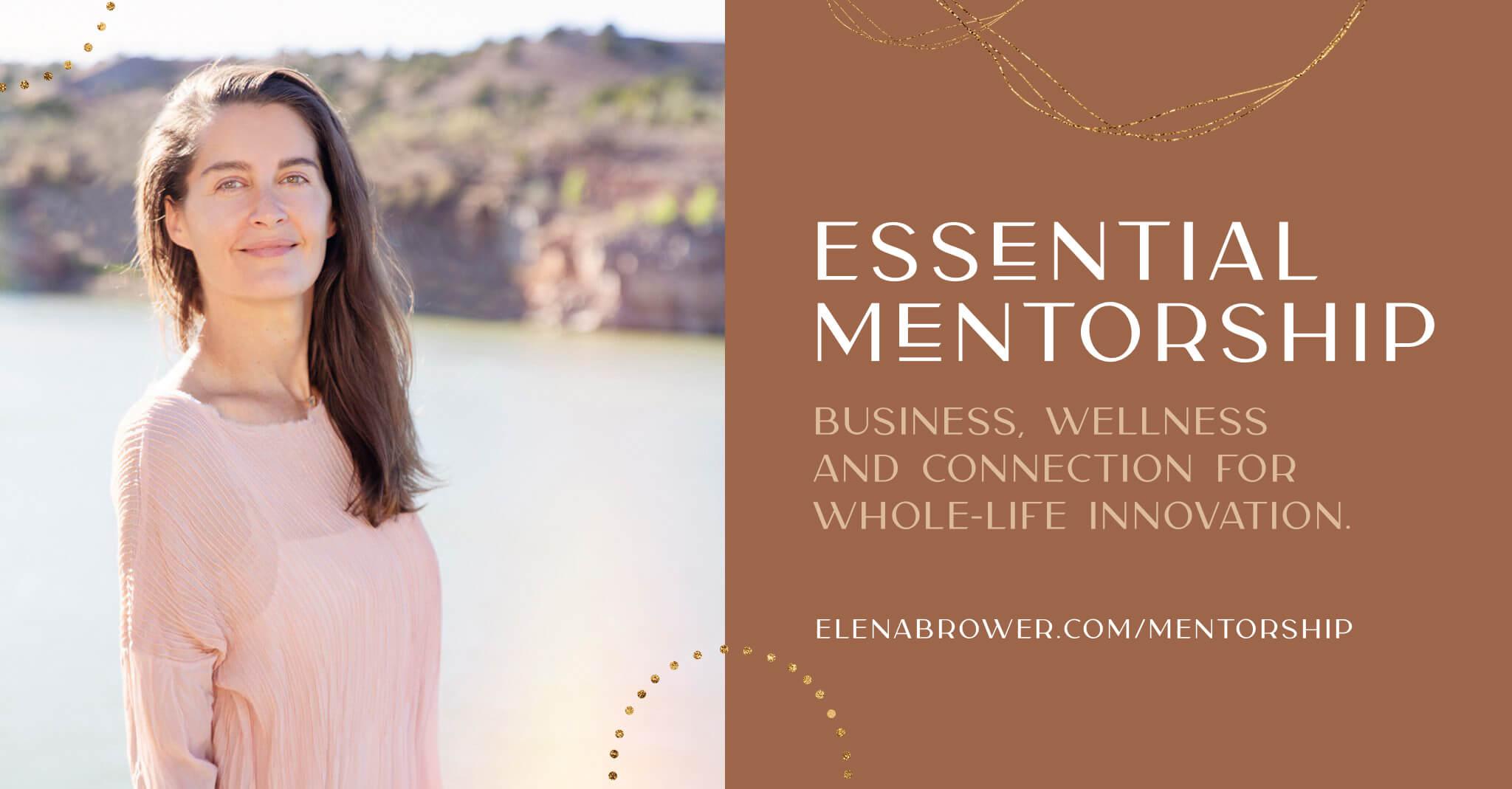 fb_mentorship