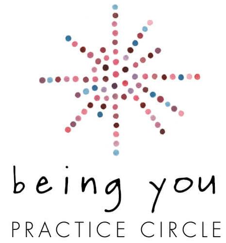 logo_beingyoucircle